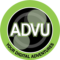 ADVU – Your Digital Adventures